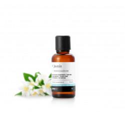 Jasmín, stimulační masážní olej