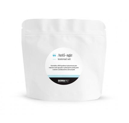 ANTI-AGE testovací set