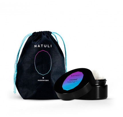 NATULI Coconal