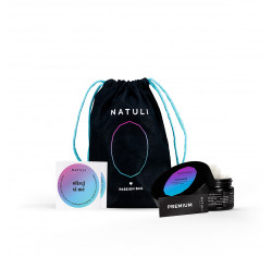 NATULI Coconal Gift