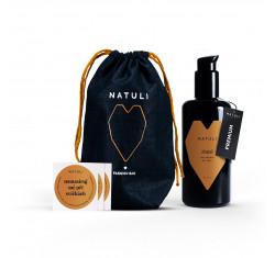 NATULI Ritual Gift