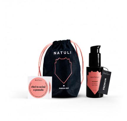 NATULI Sensual Gift