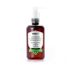 Hygienické ochranné mýdlo PREMIUM sensitive